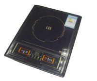 induction cooker TK202