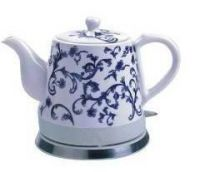 electric kettle  TS1205