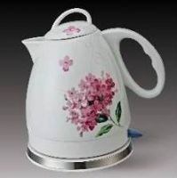 electric kettle TG-305