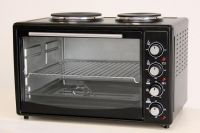 electric oven GH42-S1