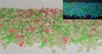 glow stone for aquariums