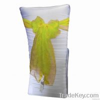 Spandex/lycra/stretch chair cover for banquet hotel and party use