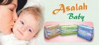 Peeno Jambo disposable baby diapers