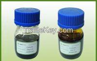 Clethodim 95% TC