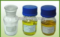 Glyphosate 480 g/L SL