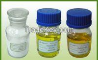 Glyphosate 62% SL