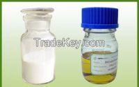 Haloxyfop-R-methyl 95% TC