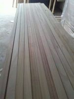 Paulownia Wood Boards