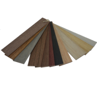 50mm wooden blind slats