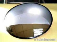 Convex Mirror(K14-120)