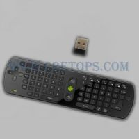 Wireless Smart Air Mouse CP-AM211