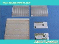 Aluminium Nitride