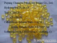 C9 hydrocarbon resin