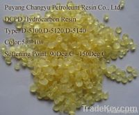 DCPD petroleum resin for Rubber Tire