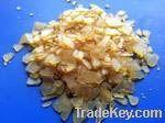 Aromatic Modified Terpene Resin