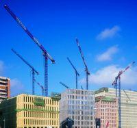 tower crane 10CJ140