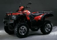 500cc quads, 500cc ATV, 500cc UTV