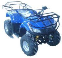 ATV--350W, 450W, 750W, 1000W
