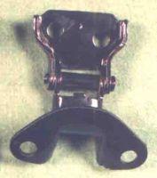 Auto Spare Parts - door hinges