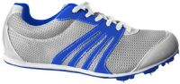 Spiked Shoes (Track And Field Shoes)