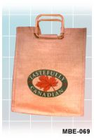Promotional  Bag  Eco-friendly