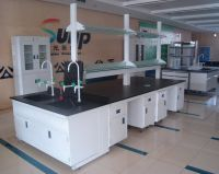 Epoxy resin worktop