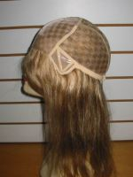 Women Wigs