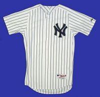 Sports ware jerseys