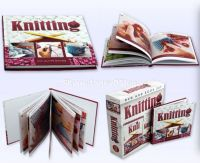 flyer, Booklet, brochure, catalog printing, books printing, DM, note books