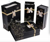 luxury of paper boxes, Cake Box, Candy box, Carved box, Chocolate box, Corrugated box, Cosmetic box, Craft paper box, Folding BOX, food box, Gift box, Mooncake Box, Olive Oil BOX, Pillow Box, Tea Box, Tissue paper box, watch box, wood box