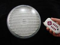 Underwater LED Lamp