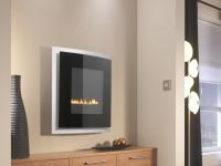 British fireplaces