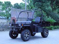With doors  UTV 800cc 4x4 EPA 2 seat  Utility carts
