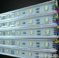 LED Rigid Light Bar