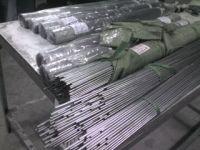 Capillary Steel Tube