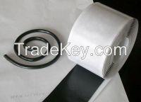 Butyl Tape (Mastic tape)