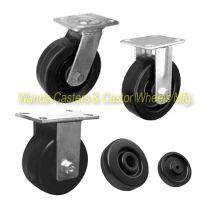 Phenolic Caster Wheels