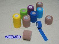 Weewrap(Latex free)