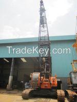 Kobelco 7055-2 For Sale