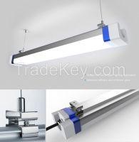 L07G Tri-proof LED Lights