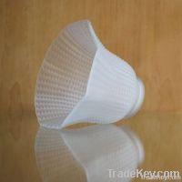 YK-VIII lamp glass etching powder