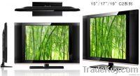 Sell LCD&LED TV housing case, SKD forLCD&LEDTV  CE&ROHS