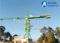 universal remote control tower crane TC5011
