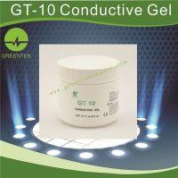 GT-10 Conductive Gel