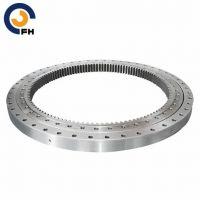 Bearing for Conveyer, Crane, Excavator, Solar Tracker, Construction Machinery Gear Ring