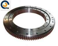 Slewing Bearing Slewing Ring Turntable Bearing