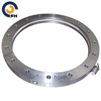 crane excavator slewing ring bearing