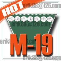 M-25 washing machine belt