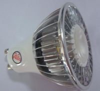 LED Spot Light (6W)