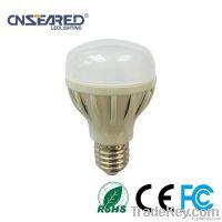 LED Bulb B60S